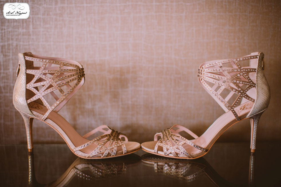 westmount country club indian wedding photography